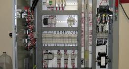 PLC Nedir ve Nasıl Programlanır?
